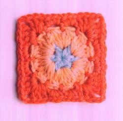 carré-orange-suite-Cliquez-Ici