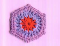 hexagonale-loutra-suite-Cliquez-Ici